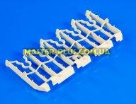 Подставка (решетка) посудомоечной машины Electrolux 1118886009