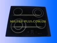 Cтеклокерамическая поверхность для плиты Gorenje 276729