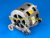 Мотор Gorenje 606279