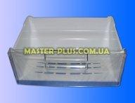 Ящик морозильной камеры (средний) LG AJP73054601