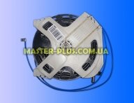 Блок сматывания шнура (катушка) Electrolux 140007274222