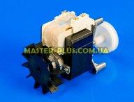 Мотор обдува сушки Electrolux 1321140012