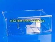 Верхний ящик морозильной камеры Electrolux 2647017017