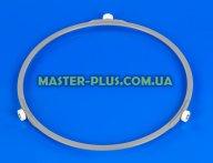 Роллер тарелки Bosch 12021800