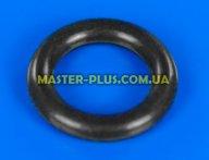 Силиконовый уплотнитель O-Ring 0108 сопла капучинатора Philips Saeco 140320762