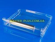 Ящик морозильной камеры (верхний) Bosch  448571