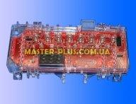 Модуль (плата индикации) Electrolux 1464917028 для стиральной машины