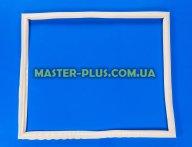 Резина двери морозильной камеры Electrolux 2248007094 (без упаковки)