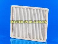Фильтр для пылесоса совместимый с Samsung DJ63-00672D