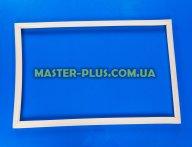 Уплотнительная резина двери  холодильной камеры Samsung DA63-00688K