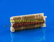 Программатор (селектор режимов духовки) Ariston C00196055