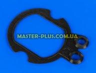 Уплотнитель малой конфорки Bosch 634395