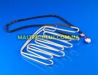 ТЭН каплепада совместимый с Samsung DA47-00135B