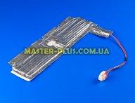 ТЭН оттайки совместимый с Samsung DA47-00038B