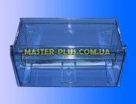 Ящик морозильной камеры (нижний) Zanussi 2247136076
