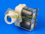 Клапан впускний 2/180 Gorenje 196237 для пральної машини