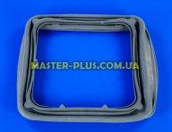 Резина (манжет) люка Bosch 439880