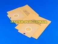 Комплект мешков (2шт) для сбора пыли (бумажный) Samsung DJ97-00142A