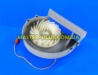 Вентилятор Whirlpool 481010552498
