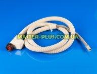 Шланг с электронным аквастопом Electrolux 4055125068
