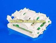 Модуль (плата) Electrolux 1324038304 Original