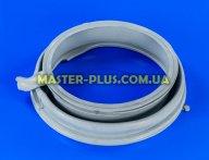 Резина (манжет) люка Bosch 772658  для стиральной машины