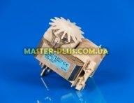 Мотор обдува сушки (двигатель вентилятора) Candy 41040068