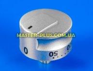 Регулювання температури Electrolux 3425727009 для плити та духовки