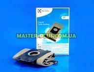 Мешок тканевый Electrolux 9001667600
