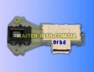 Замок (ПБЛ) Indesit Arston ROLD DA003 для пральної машини