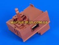 Термостат (датчик температуры) Zanussi 1321825307 для стиральной машины