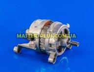 Мотор Electrolux 1240528404