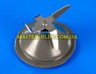 Нож - измельчитель для чаши 1600ml блендера Kenwood KW710730