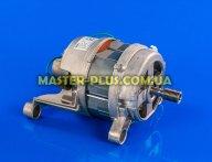 Мотор Zanussi 1086359005