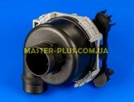 Мотор циркуляционный Electrolux 1111456115