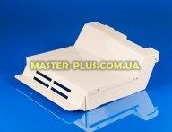 Поддон системы NO-FROST для холодильников Bosch Siemens 668171