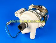 Мотор циркуляционный Indesit Ariston C00055946