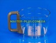Чаша Kenwood KW714211 для кухонного комбайна