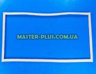 Уплотнительная резина холодильной камеры LG ADX73270606