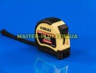 Рулетка 3м (16мм) Shiftlock Sigma 3815031