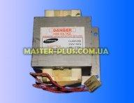 Трансформатор силовой Samsung DE26-00154A