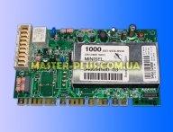 Модуль (плата управления) Ardo 651017712