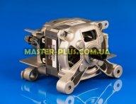 Мотор Whirlpool 481010403885