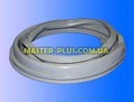 Резина (манжет) люка совместимый с Samsung DC64-00563B