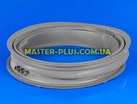 Резина (манжет) люка LG MDS38265301 для стиральной машины