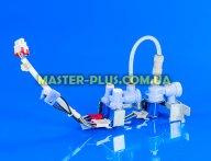 Клапан (дозатор) воды Beko 4346600385