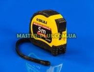 Рулетка 5м (19мм) Shiftlock Sigma 3815051