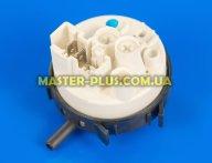 Прессостат (датчик уровня воды) совместимый с Whirlpool 481227128554