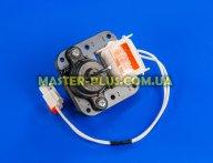 Моторчик вентилятора LG 4680JB1017F