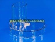 Кришка основної чаші для кухонного комбайна Kenwood KW715326 для кухоного комбайна